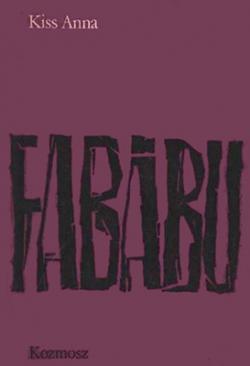Fabábu (1971)