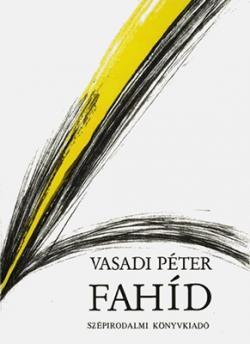 Fahíd (1990)