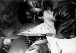Falat Kenyér együttes (1970)