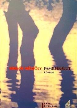 Familienflut (1997)