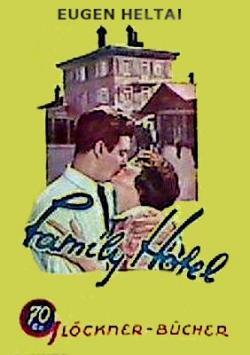 Family Hotel (1929)