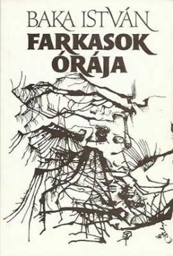 Farkasok órája (1992)