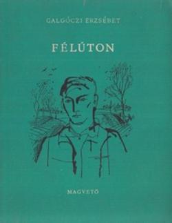 Félúton (1961)