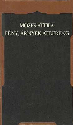 Fény, árnyék átdereng (1980)