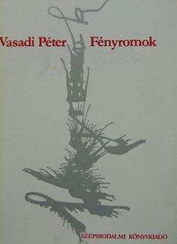 Fényromok (1987)