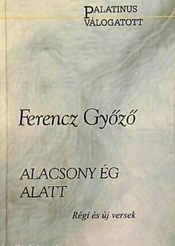 Alacsony ég alatt (2000)