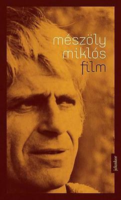 Film (2015)