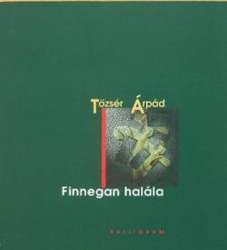 Finnegan halála  (2001)