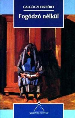 Fogódzó nélkül (1994)