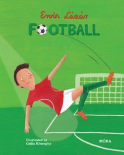 Football (2014)