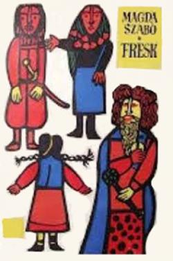 Fresk (1960)