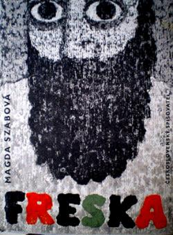Freska (1961)