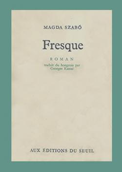 Fresque (1963)