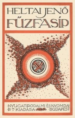 Fűzfasíp (1913)
