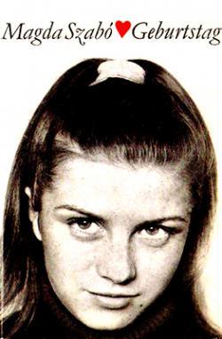 Geburtstag (1968)
