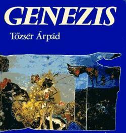 Genezis (1979)