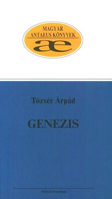 Genezis (2006)