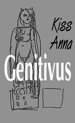 Genitivus (1995)