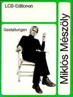 Gestaltungen (1975)