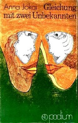 Gleichnung mit zwei Unbekannten (1977)