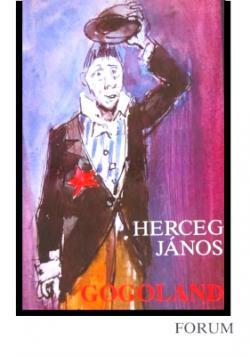 Gogoland (1992)