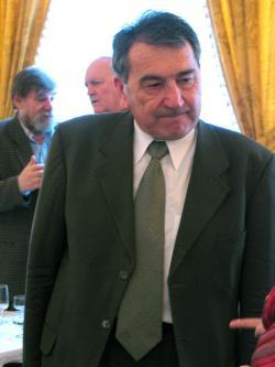 Görömbei András (2004)