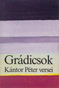 Grádicsok (1985)