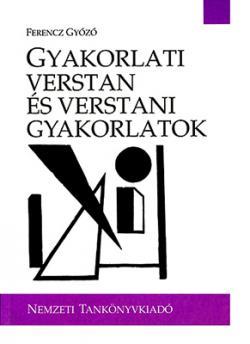 Gyakorlati verstan és verstani gyakorlatok (1994)