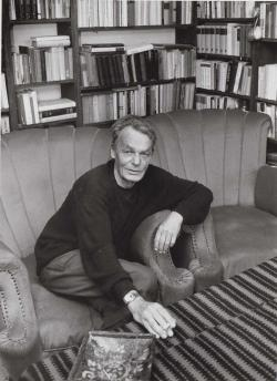 Gyurkó László
