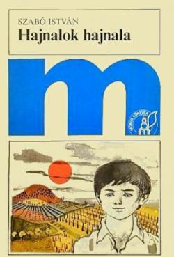 Hajnalok hajnala (1978)