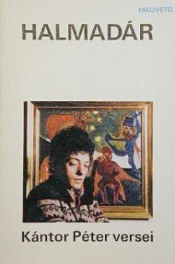 Halmadár (1981)
