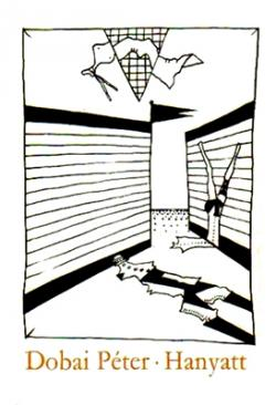 Hanyatt (1978)