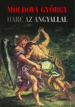Harc az angyallal (2015)