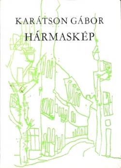 Hármaskép (1975)
