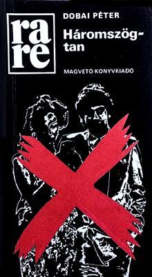 Háromszögtan (1983)