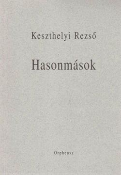 Hasonmások (2005)