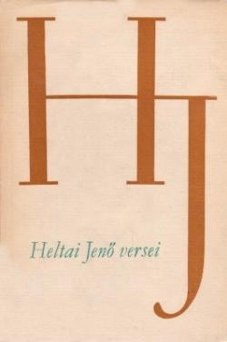 Heltai Jenő versei (1967)