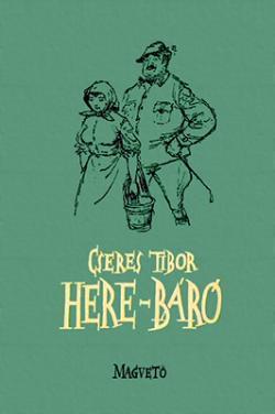 Here-báró (1956)