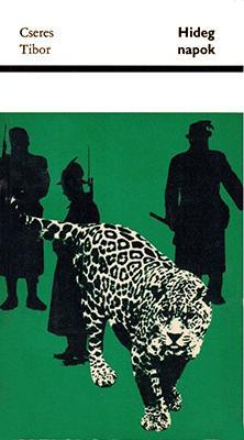 Hideg napok (1969)