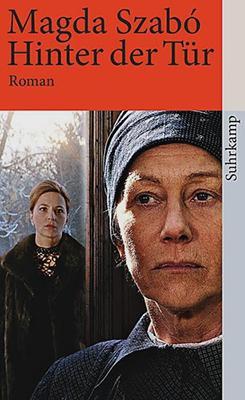 Hinter der Tür (1999)