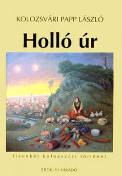 Holló úr (1997)