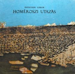 Homéroszi utazás (1961)