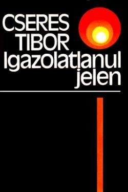 Igazolatlanul jelen (1985)