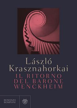 Il ritorno del Barone Wenckheim (2019)