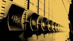 04.Csúszkák, amikkel a hangot a legjobb minőségre állítjuk be