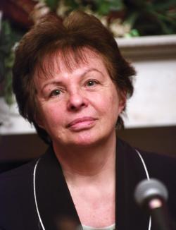 Rakovszky Zsuzsa (2015, PIM)
