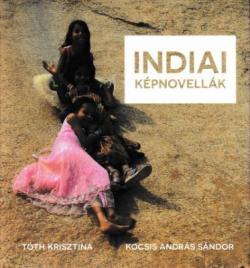 Indiai képnovellák (2019)