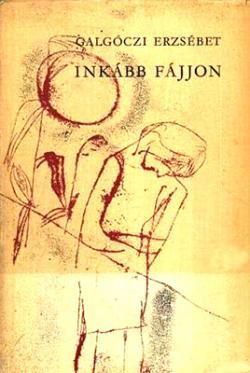 Inkább fájjon (1969)