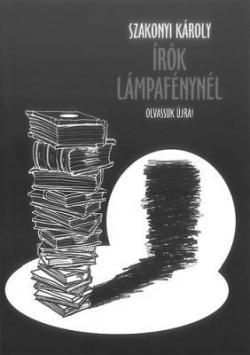Írók lámpafénynél (2013)