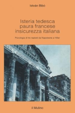 Isteria tedesca, paura francese, insicurezza italiana (1996)